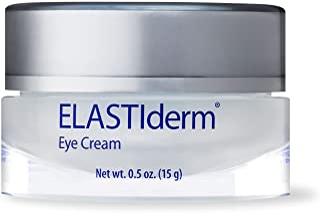 Obagi ELASTIderm Eye Cream, 15 gm, 0.5 ounces