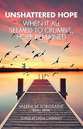 Unshattered Hope