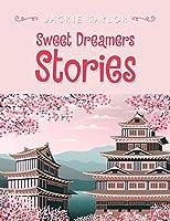 Sweet Dreamers Stories