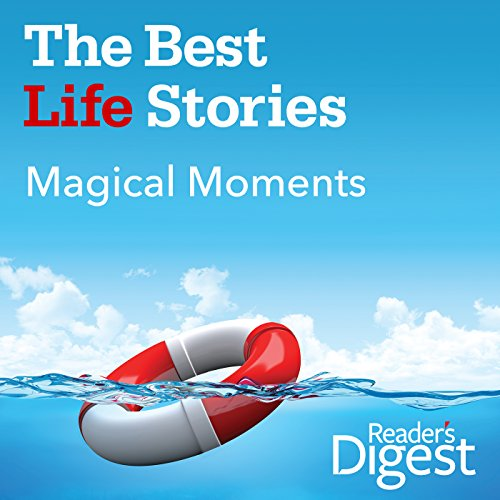 Magical Moments                   By:                                                                                                                                 Carole Vakanas                               Narrated by:                                                                                                                                 Denice Stradling                      Length: 1 min     Not rated yet     Overall 0.0