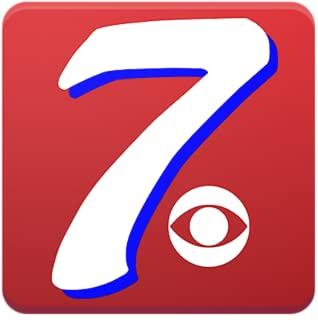 CBS 7 News