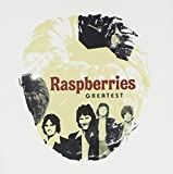 Songtexte von Raspberries - Raspberries Greatest