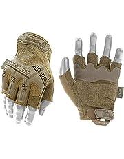 Mechanix M-Pact Coyote Vingerloze handschoenen
