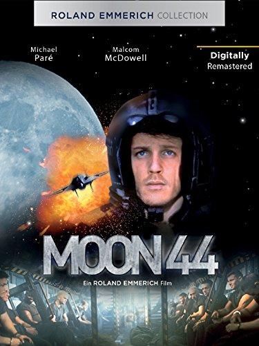 Moon 44 [dt./OV]