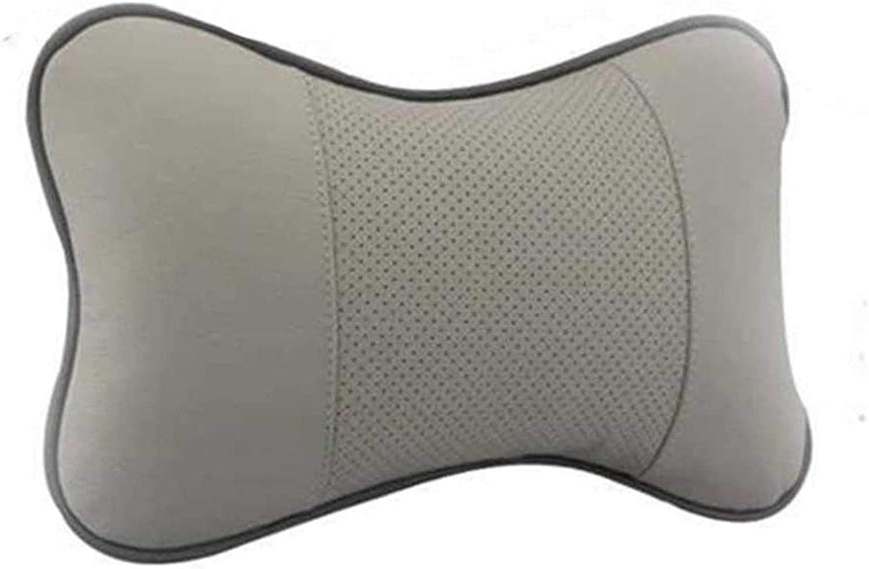 PANGPANGDEDIAN Car Headrest Pillow Cushion Neck Popularity Import