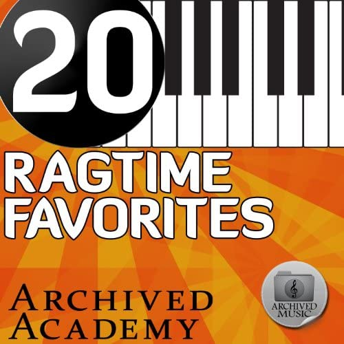Archived Academy