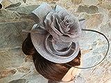 OhLaLa 457801549 Churrera (28 cm), Plastic