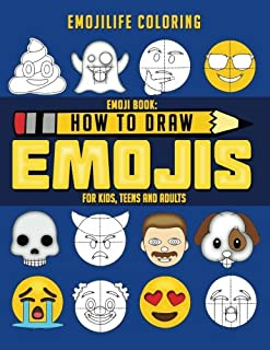 pictures of emojis to draw