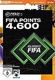 FIFA 21 Ultimate Team 4600 FIFA Points   PC Code - Origin