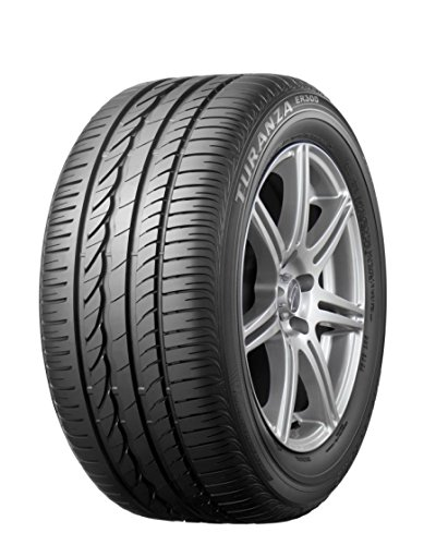 Sommerreifen Bridgestone Turanza ER-300 235/55 R17 103V