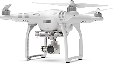 Best phantom 3 professional video quality Reviews
