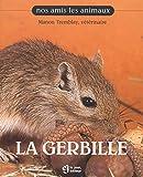 La Gerbille
