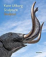 Kent Ullberg - Sculpture; Lars Jonsson - Painting