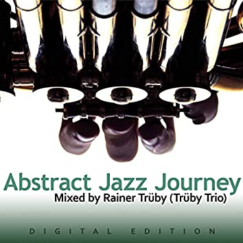 Abstract Jazz Journey