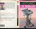 Histoires de rebelles d'ASF