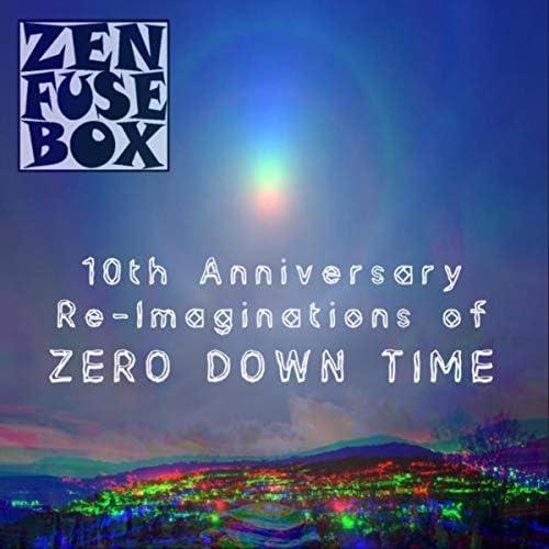 Zen Fuse Box