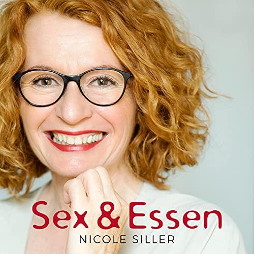 Essen sex beim Beim Essen