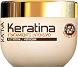 Kativa Kativa Tratamiento De Keratina En 500Ml 500 ml