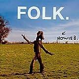 Folk. von Howie B