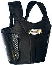 RIB PROTECTOR VEST - GO KART RACING - RIBTECT 3 - TAG KT100 CLONE SHIFTER (32)