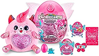 Rainbocorns | Fairycorn Surprise!