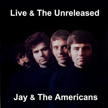 Live & The Unreleased