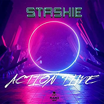 Action Time (Official Audio)