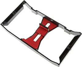 Semoic Cage Rig Stabilizer Smartphones Video Film Production Double Handle