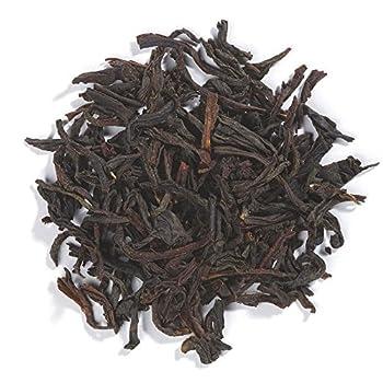 Frontier Natural Products Co-Op Organic Ceylon Tea - High Grown Orange Pekoe 16 oz  453 grams  Pkg