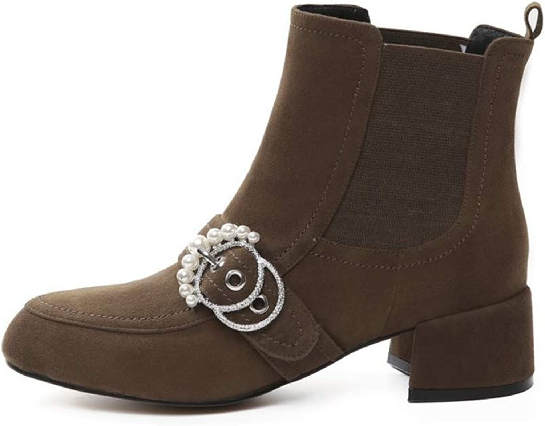 CUYE, Damen Stiefel Stiefel Stiefel & Stiefeletten  62bae3