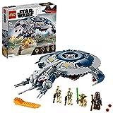 LEGO 75233 Star Wars TM Cañonera Droide