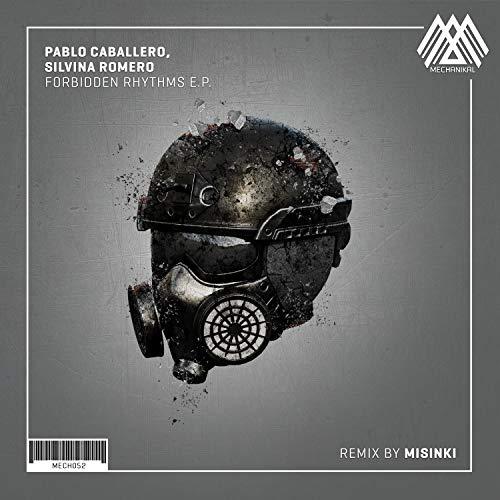 Pink Mushrooms (MiSiNKi Remix)