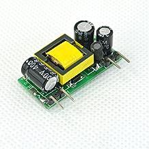 5 volt charger circuit
