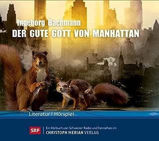 Der gute Gott von Manhattan