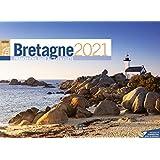 Bretagne ReiseLust 2021