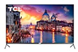 "Best TCL Smart TVs - TCL 65"" Class 6-Series 4K UHD QLED Dol Review"