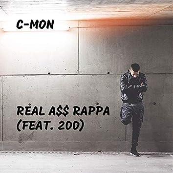 Real A$$ Rappa