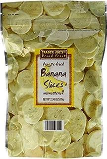 Best trader joe's freeze dried vegetables Reviews