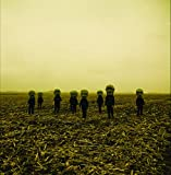 Slipknot: All Hope Is Gone (10th Anniversary) (Audio CD (10th Anniversary))