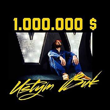 1.000.000 $