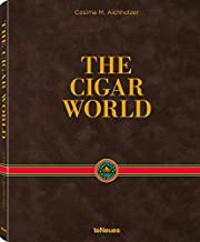 Best the world of cigars Reviews