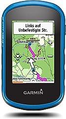 Garmin eTrex Touch 25 Outdoor-Navigationsgerät