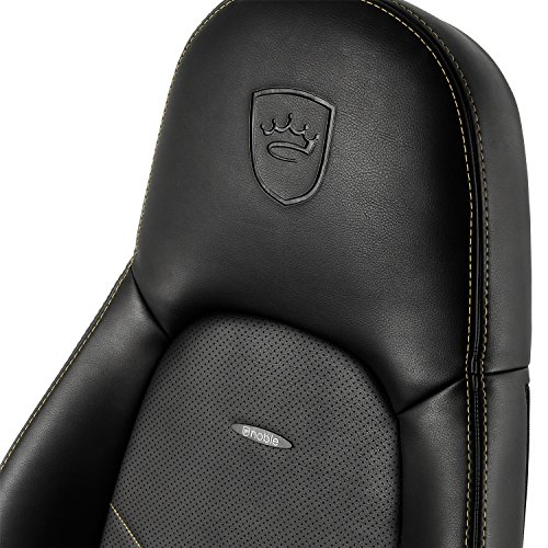 noblechairs ICON Gaming Chair