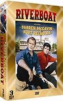 Riverboat [DVD] [Import]