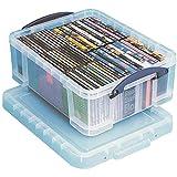 Really Useful Box Aufbewahrungsbox 18 Liter