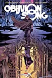 Oblivion song T02 - Format Kindle - 11,99 €