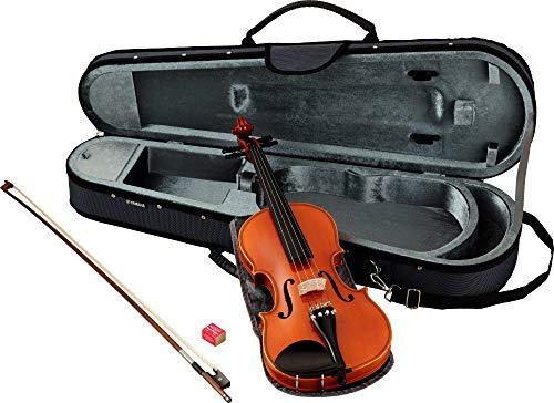 Violín Yamaha V5 SA 3/4