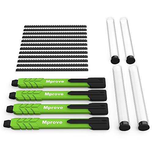 MProve Mechanical Carpenter Pencil …