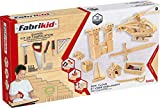 Lansay-15103-fabrikid super kit de fabrication