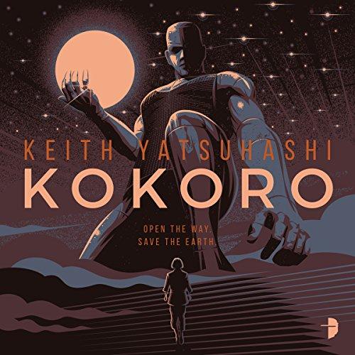 Kokoro Titelbild